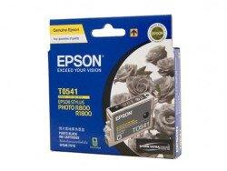 Mực in phun Epson Stylus Photo R800 , R1800