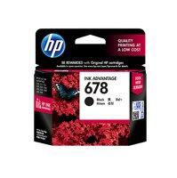 Mực in phun HP CZ107AA (CZ108AA) - Dùng cho máy in HP 2515