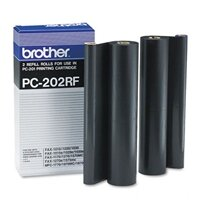Mực máy Fax Film Fax Brother PC-202RF