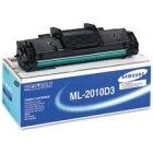 Mực máy in Samsung ML 2010 D3