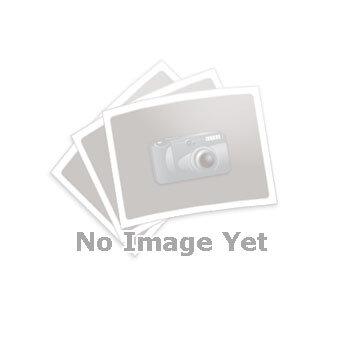 Mực Photo Xerox CT200542 Yellow Toner Cartridge