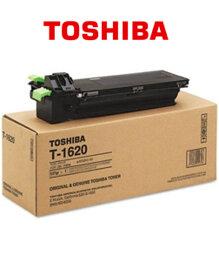 Mực photocopy Toshiba T1620