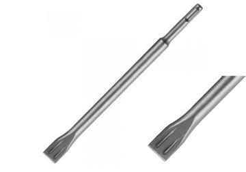 Mũi đục dẹt Bosch SDS-Plus 2609390394 - 20 x 250mm