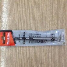 Mũi khoan đa năng 8*110*55mm Makita D-30352