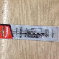 Mũi khoan đa năng Makita D-30318 6*100*56mm