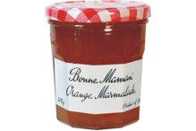 Mứt cam Bonne Maman Orange Preserves 370g