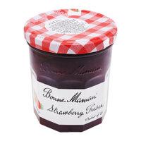 Mứt dâu tây Bonne Maman Strawberry Preserves 370g