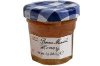 Mứt mật ong Bonne Maman Honey Preserves 30g