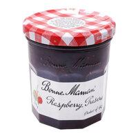 Mứt phúc bồn tử Bonne Maman Raspberry Preserves 370g