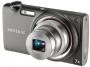 Máy ảnh Samsung ST5000