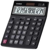 Máy tính Casio GX14S (GX-14S)