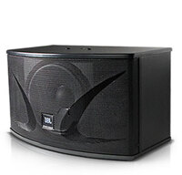 Loa karaoke JBL KI110 (KI 110) - PAK ( 2 loa/bộ)