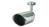 Camera Avtech KPC138ZDT