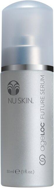 Mỹ phẩm chống lão hóa tối ưu Nuskin Ageloc Future Serum