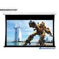 Màn chiếu Grandview LF-MI133