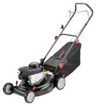 Máy cắt cỏ tự hành Murray EMP22675