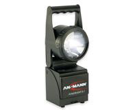 Đèn pin Xenon LED Powerlight 5.1 - 5802082