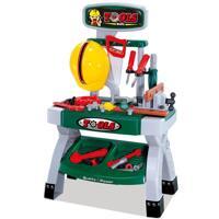Bộ đồ chơi sửa chữa 008-81