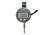 Đồng hồ so Sylvac 905-0131, 0-12.5mm
