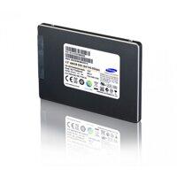 Ổ cứng SSD Samsung SV843 - 960GB, 2.5-Inch SATA III