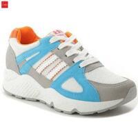 Giày sneaker Zapas GN023