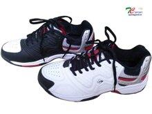 Giày tennis Dunlop D5019