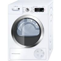 Máy sấy quần áo Bosch WTW85561BY
