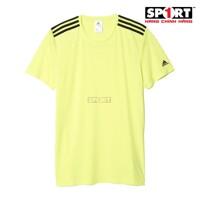 Áo bóng đá adidas ACE POLY TEE AP1369