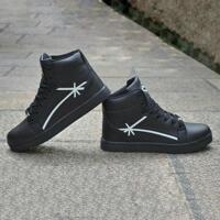 Giày Sneaker nam Tinto 4402DE