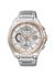 Đồng hồ nam Citizen CA0356-55A