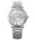 Đồng hồ nữ Elle ES20053B02X