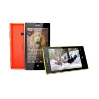 Điện thoại Nokia Lumia 525 - 8GB