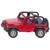 Mô hình xe Jeep Siku 4870