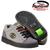 Giày thể thao nam đế bằng Heelys Pro 7907