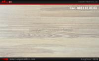 Sàn gỗ công nghiệp King Floor 2828