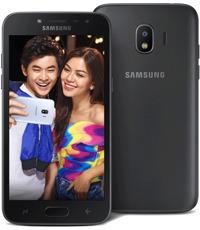 Điện thoại  Samsung Galaxy J2 Pro (2018)