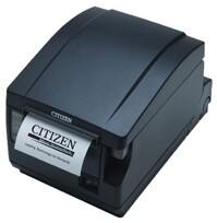 Máy in hóa đơn Citizen CTS651