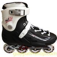 Giày trượt patin Flying eagle S2+
