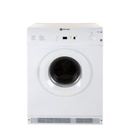 Máy sấy quần áo White Knight 86A (86AW) -  7.0 kg, 2600W