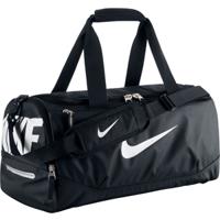 Túi xách thể thao Nike BA4897 - Màu 001/ 412
