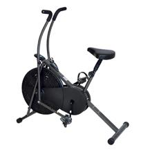 Xe đạp tập thể dục Titan K-8203