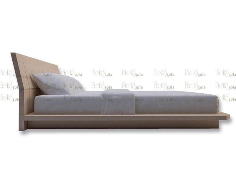 Giường Ngủ BL304