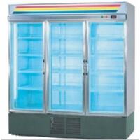 Tủ mát Alaska G1500-L3F - 1500 Lít