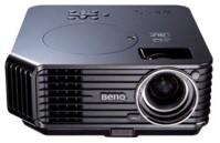 Máy chiếu BenQ MP612c