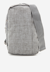Túi đựng ipad đeo vai Glado DCG025