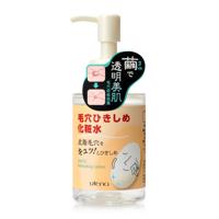 Nước dưỡng da thu nhỏ lỗ chân lông Utena Mayu Refreshing Lotion 120ml