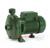 Máy bơm nước ly tâm Sealand K50