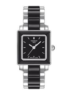 Đồng hồ đeo tay nữ Tissot T064.310.22.051.00