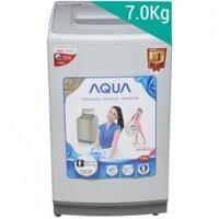 Máy giặt Sanyo AQWS70KT (AQW-S70KT) - Lồng đứng, 7 Kg
