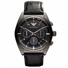 Đồng hồ nam Armani chính hãng AR0393